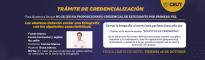 Trámite de credencialización WEB (1)